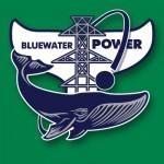 BW Power